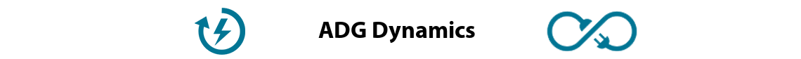 ADG Dynamics warmtepomp