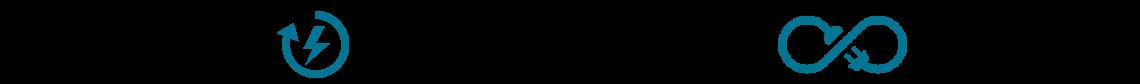 Clausius warmtepomp