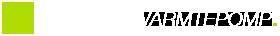 CV-Ketel en Warmtepomp